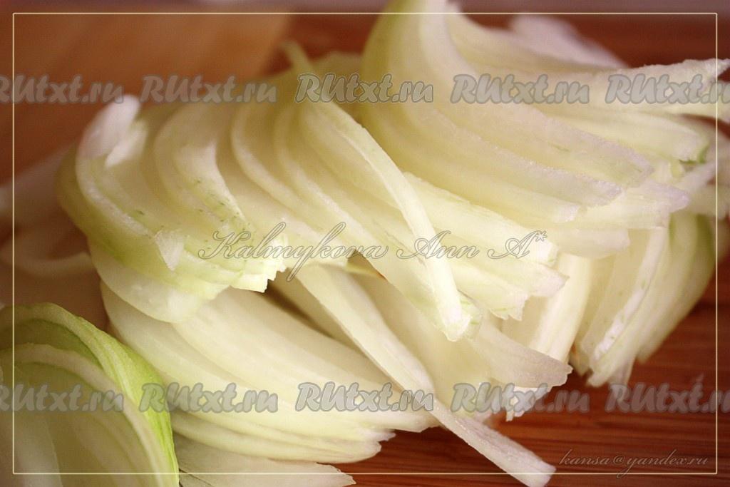 фасоль консервированная в томате на зиму рецепты приготовления