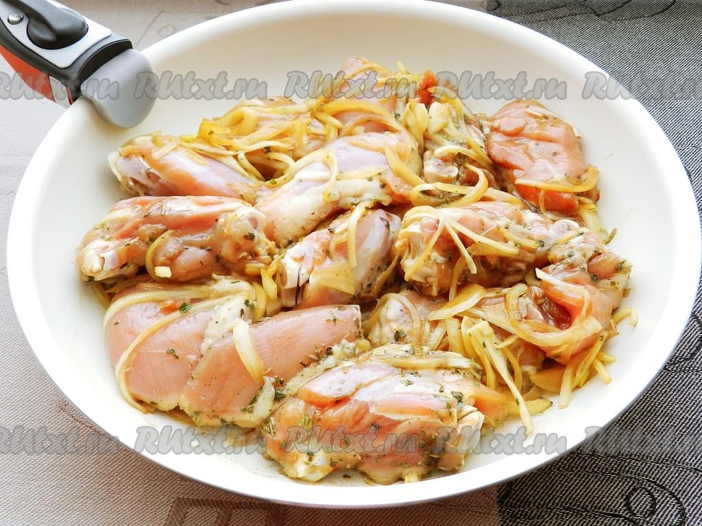 Рецепты блюд из японской ледяной рыбы