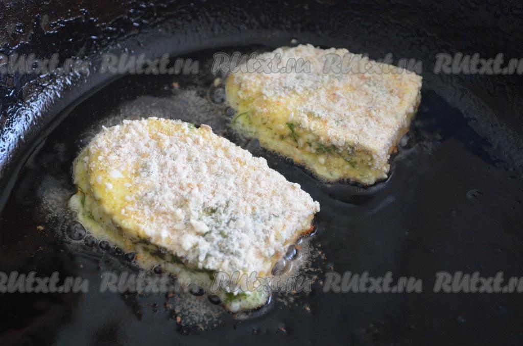 Рецепты блюд из мяса с грибами в горшочках