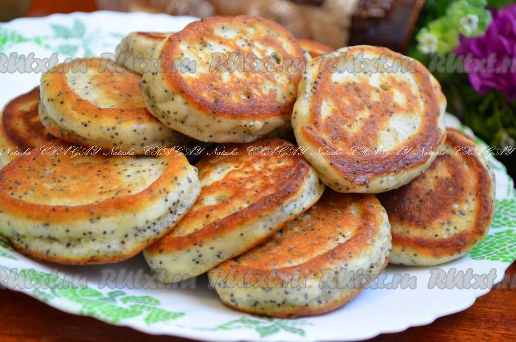 постный фасолевый суп рецепт с фото пошагово