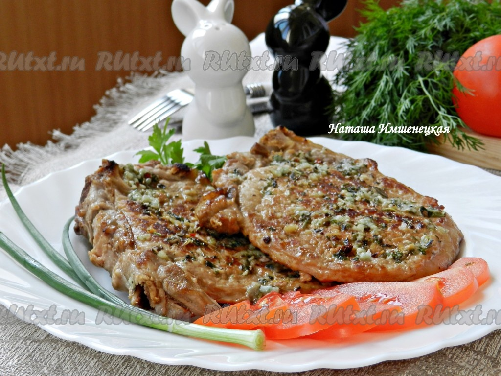 Рецепт блюд из хариуса фото