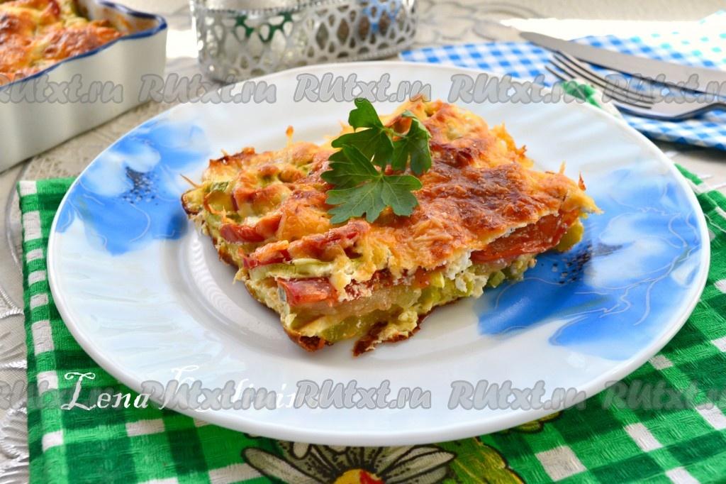 Печеная свекла рецепт салата