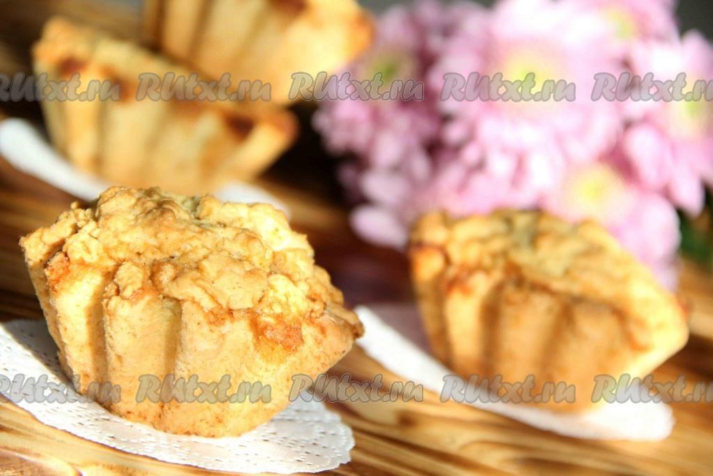 Рецепт салата из капусты и яблок