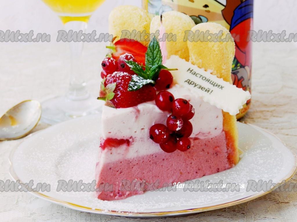 Машинка торт маккуин фото 7