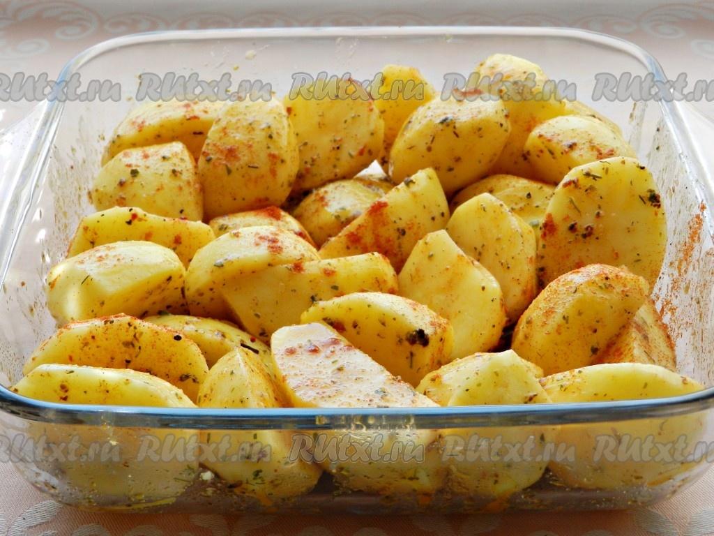 Рецепты кулинарии салаты