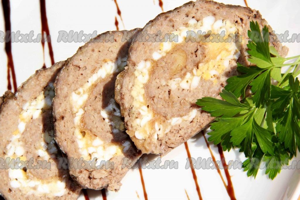 Фарш свинины люля кебаб рецепты с фото