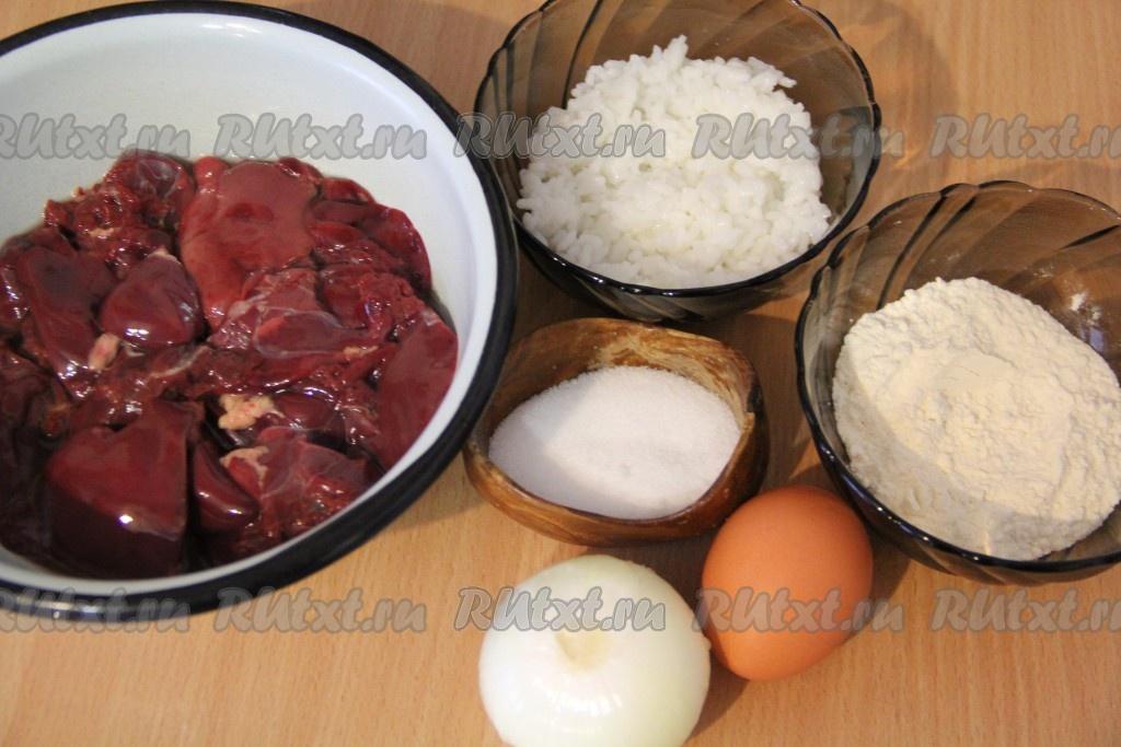 Рестораны москвы меню блюд и рецептами