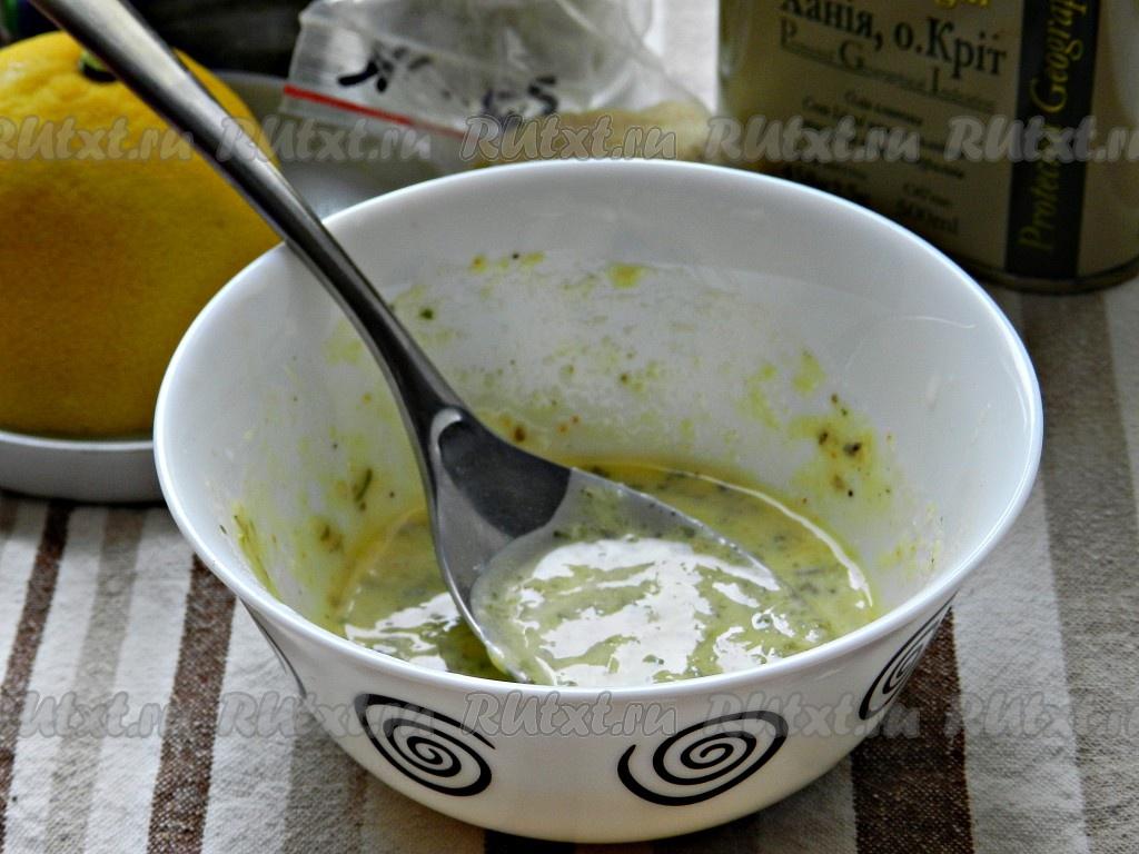 картофель с куриными ножками в духовке фото рецепт