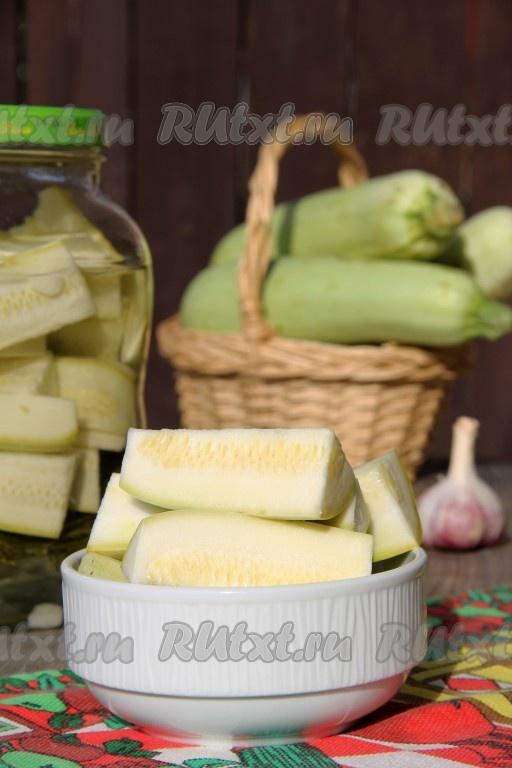 Как приготовить вкусные пельмени с творогом