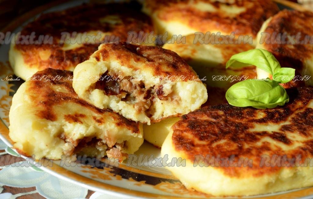 Как правильно готовить чахохбили из курицы по-грузински