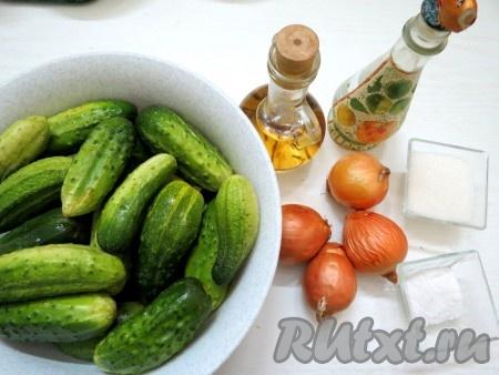рецепт приготовления печени из индейки в духовке