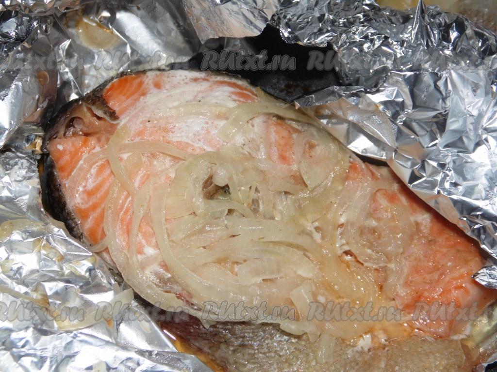 Голени куриные в слоеном тесте в духовке рецепт с фото пошагово
