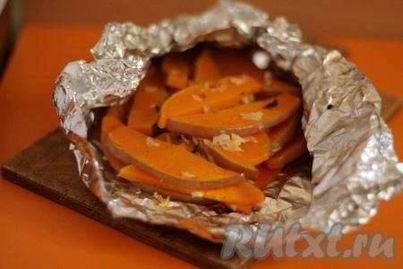 Рецепты Фаршированного Запеченного Картофеля