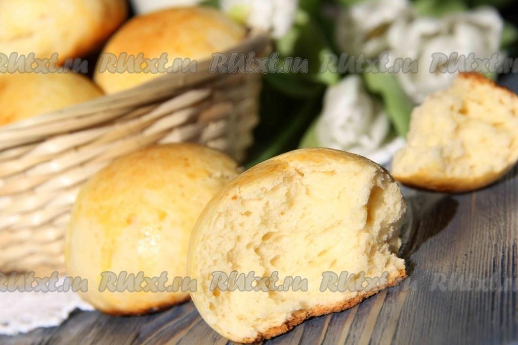 Блинчики с варёным мясом рецепт с фото пошагово