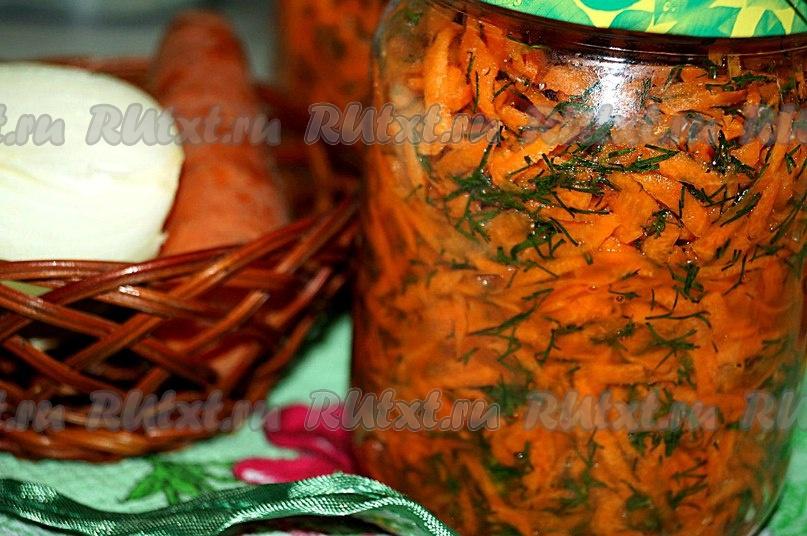 Рецепты заготовок свинухи на зиму