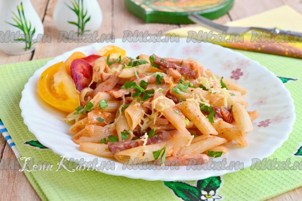 Рецепты простых легких недорогих салатов