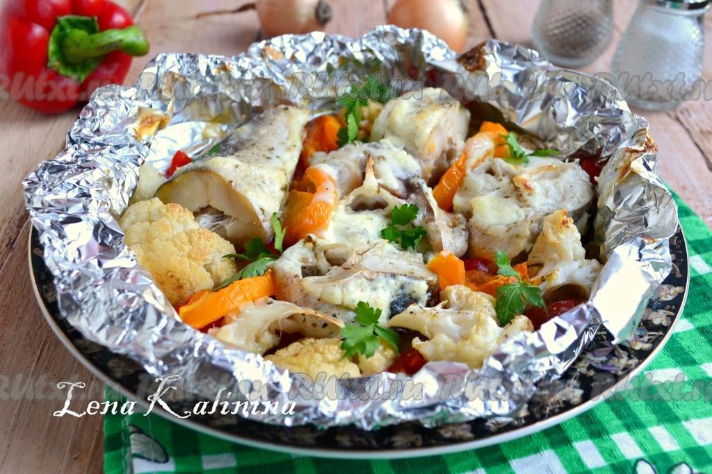 Рецепты блюд из баклажанов по азербайджански