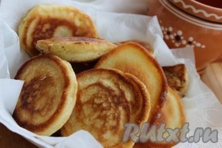 Рецепт приготовления баранины с картошкой в мультиварке рецепты с фото