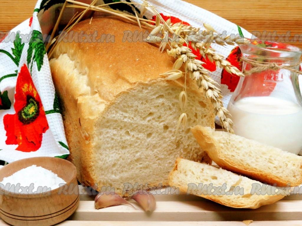 пирог в хлебопечке рецепты простые и вкусные