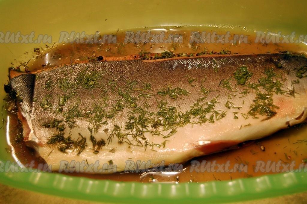 Рецепт острые салаты на с фото