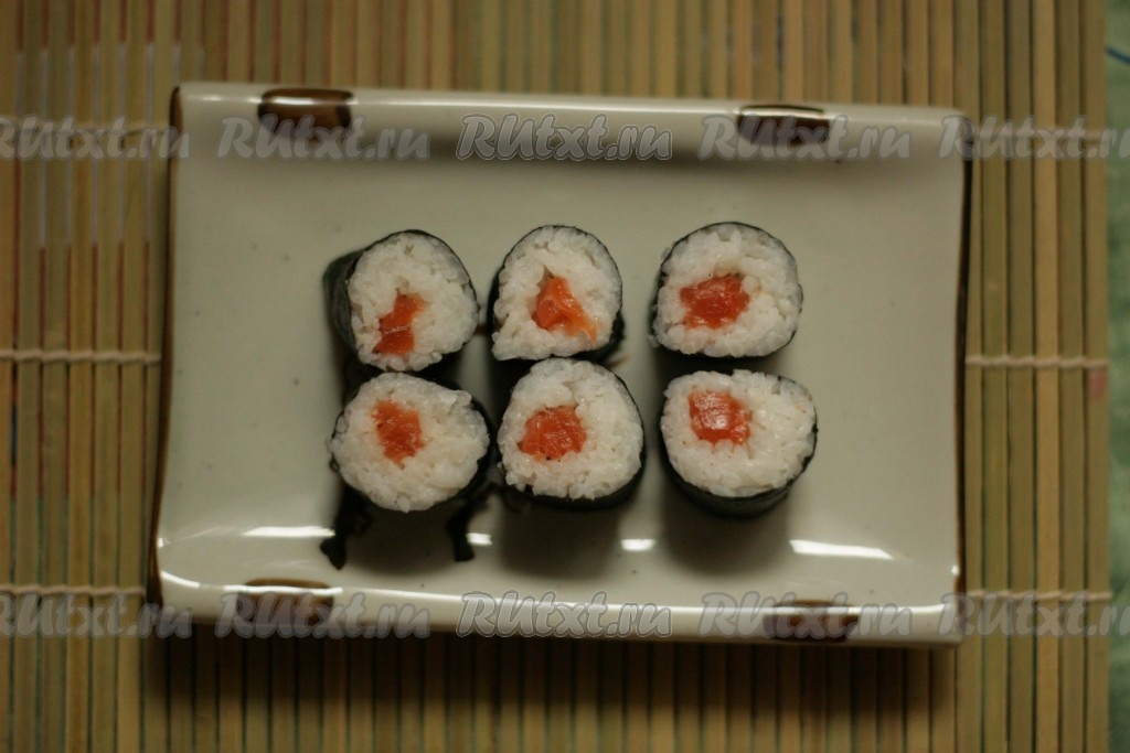 Простые и красивые блюда с фото