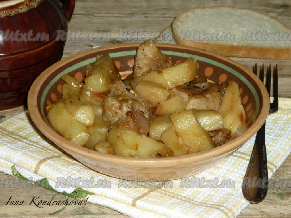 Рецепт салата из болгарского перца в масле на зиму