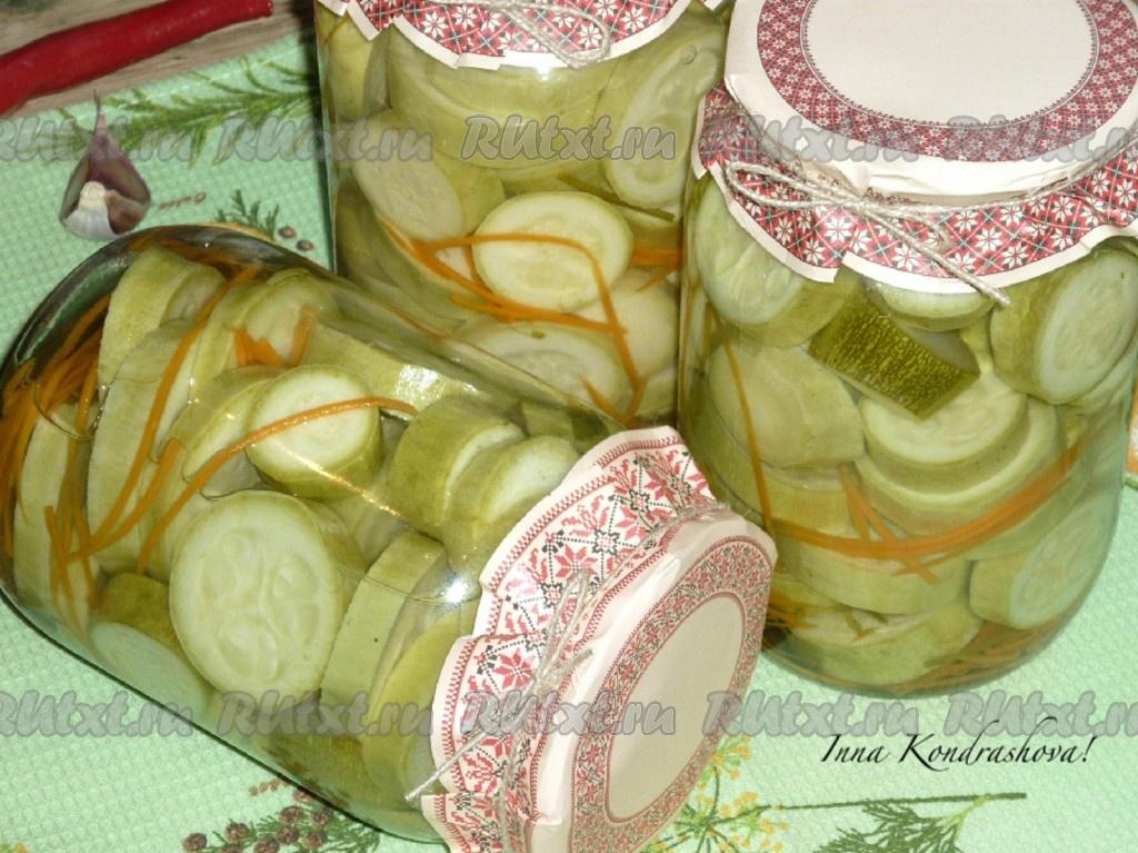 Как приготовить желудки в духовке