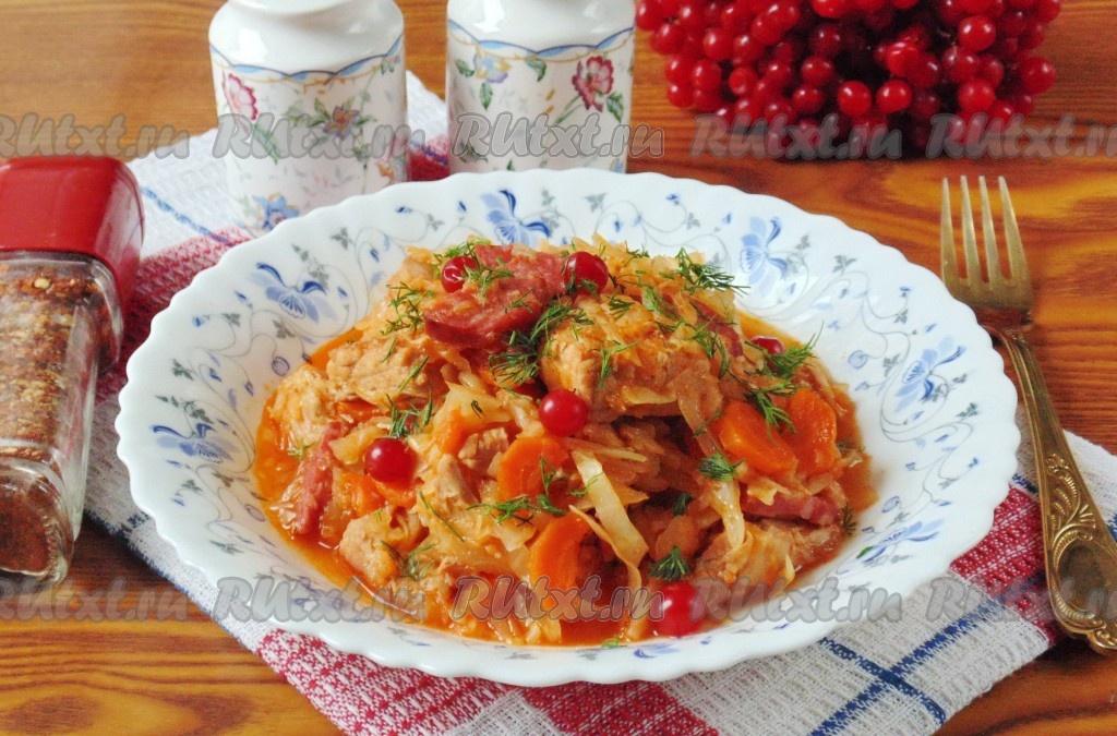 Рецепт куриного супа от юлии высоцкой