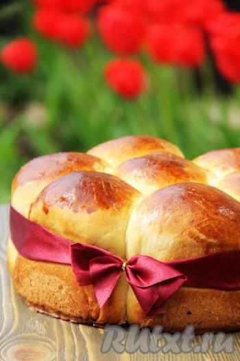 Кексы  Рецепты и кулинария на