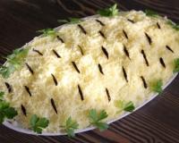 Блюда из баранины с фото от наших кулинаров картинки