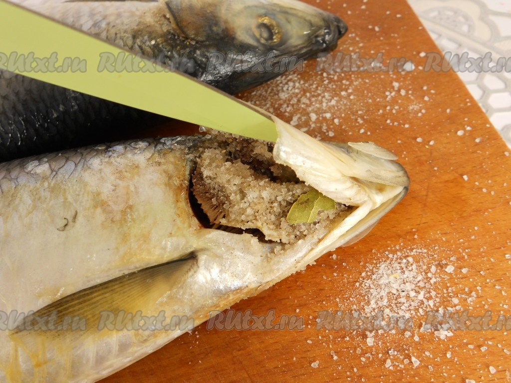 рецепты приготовления сельди пряного посола в домашних условиях
