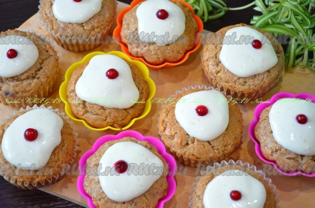 выпечка с малиновым вареньем рецепты с фото