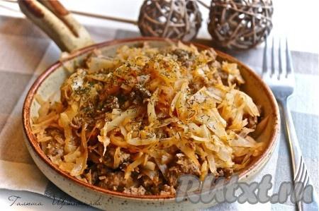 Салат с жареной курицей в домашних условиях рецепт с
