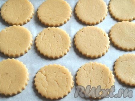 Медово-имбирное печенье - пошаговый рецепт с фото на Повар