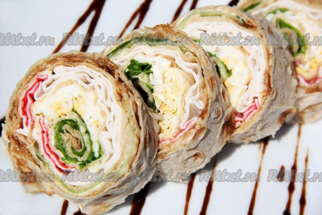Запеченные овощи в сметане в духовке рецепт с фото