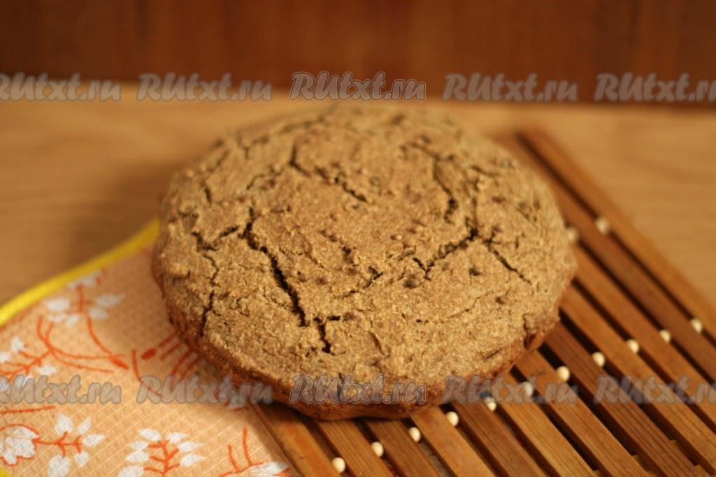 Торты из бисквита рецепты фото