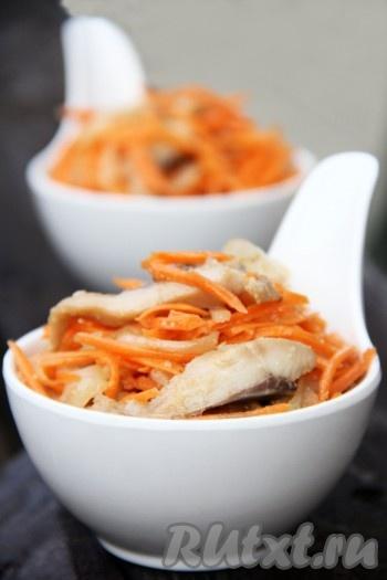Смотреть Блюда из огурцов с фото от наших кулинаров видео