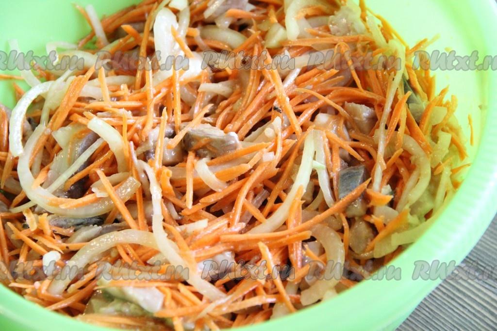 Рецепты диетических блюд при язве