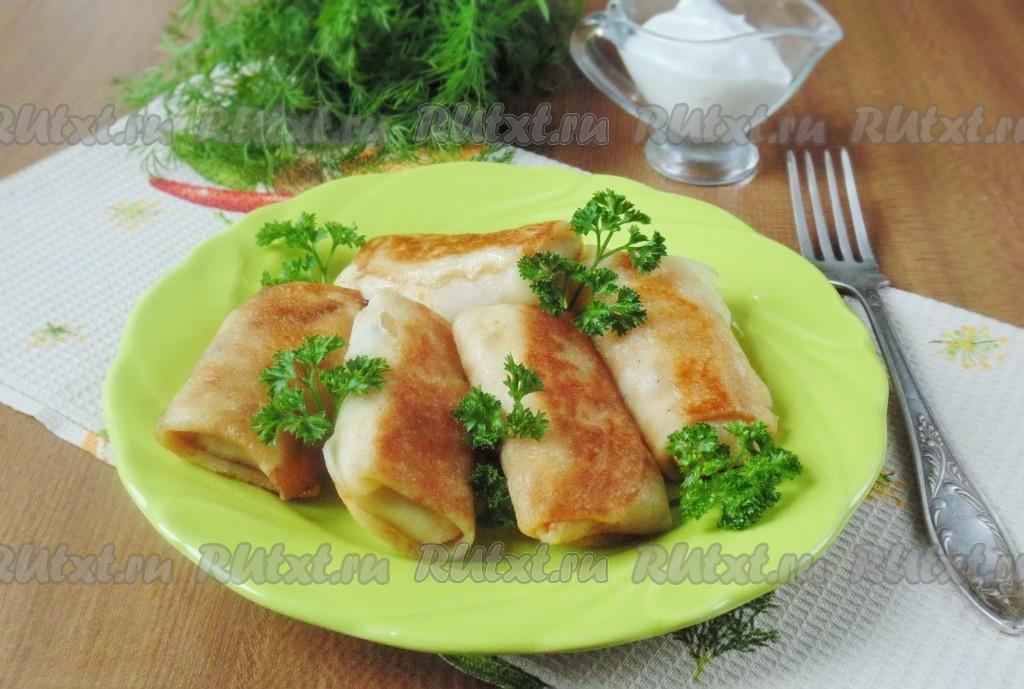 Что приготовить в духовке из мяса и картофеля