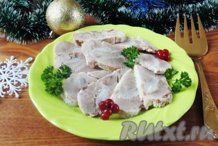 Рецепт вкусной пасты с мясом