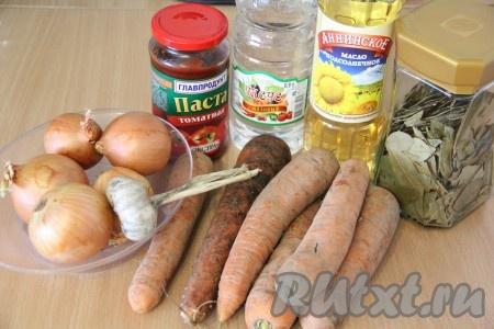 икра из физалиса рецепты приготовления на зиму