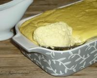 Рецепты запеканок в духовке с картошкой и фаршем в духовке