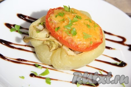 Красная фасоль вторые блюда рецепты приготовления