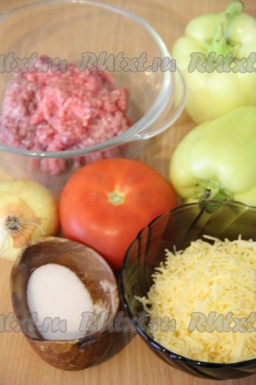 Гречневая каша в горшочках в духовке рецепты с фото пошагово