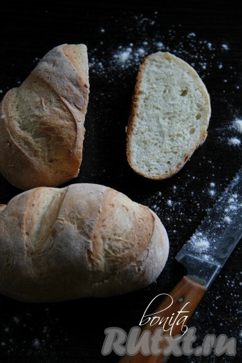 Овощная запеканка в духовке рецепт с фото пошаговый рецепт