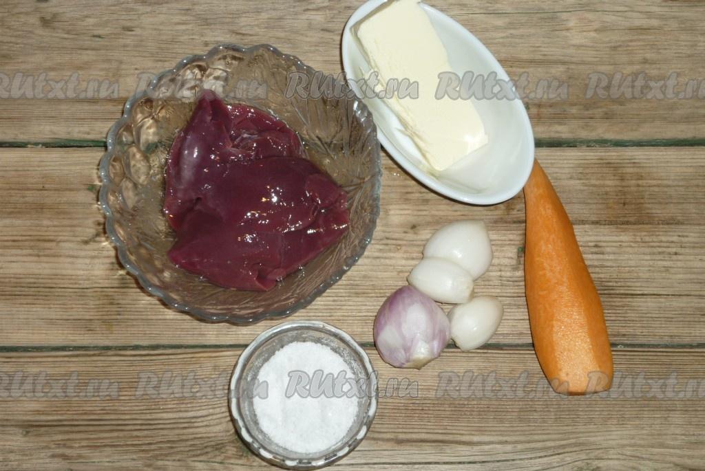 Салат ветчиной рецепт