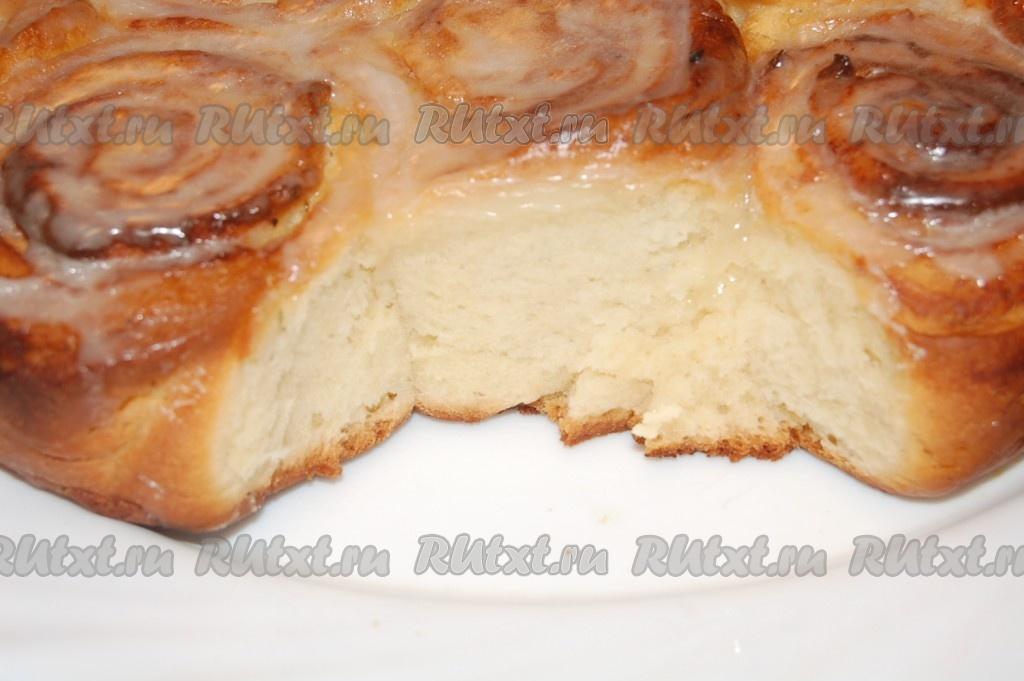 Фаршированная голень курицы с грибами рецепт с фото