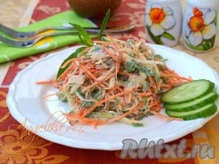 Рис с говядиной и овощами рецепты