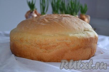 Пирог с капустой без дрожжей в мультиварке рецепты