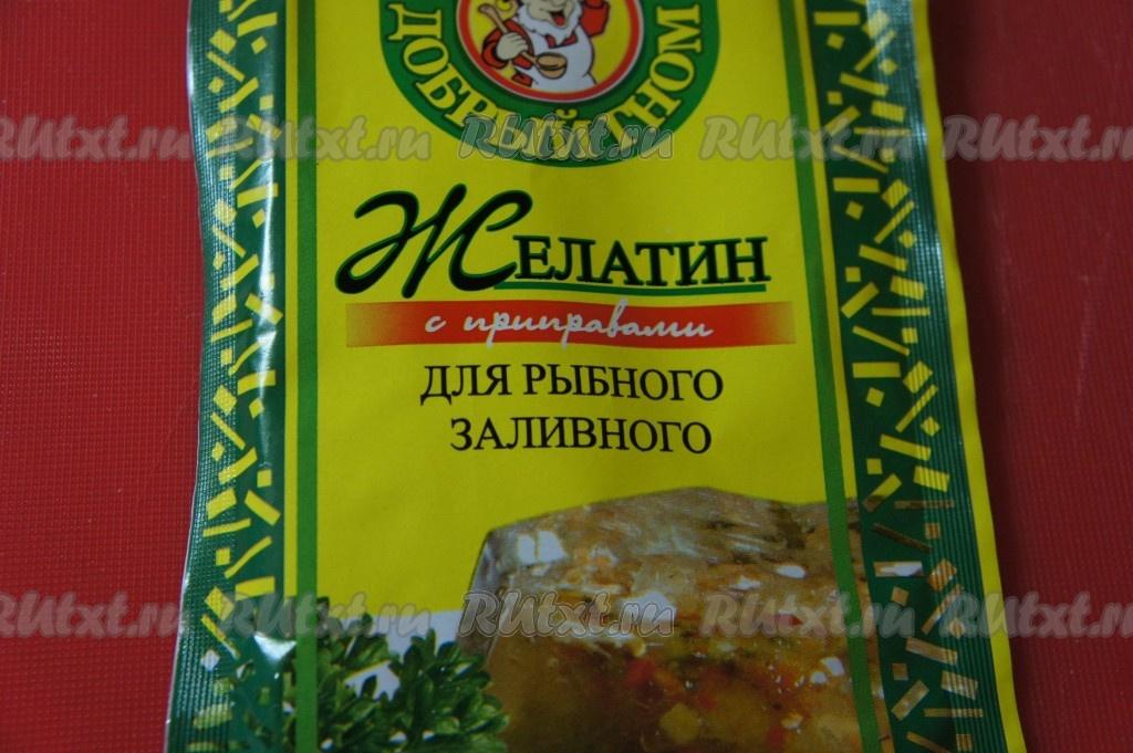 Картошка тушеная с куриными сердечками рецепт